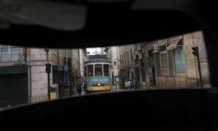 Crise orçamentária de Portugal cria risco de eleição antecipada