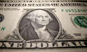 Dólar fecha em queda de 1,28%, a R$5,5525 na venda
