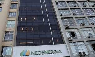 Lucro líquido da Neoenergia sobe 57% no 3º tri para R$1,3 bi