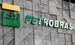 Petrobras questiona governo sobre existência de estudos para privatização
