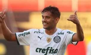 Contra adversário da estreia, Palmeiras completa ano com mais jogos no Allianz Parque