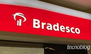 Bradesco prepara seguro Pix para indenizar por transações indevidas