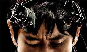 """Dr. Brain: Apple revela sua primeira série sul-coreana, com astro de """"Parasita"""""""