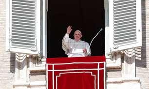 Visita do Papa à Coreia do Norte contribuiria para paz, diz Seul