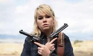 """Armeira de """"Rust"""" já teria entregue revólver para criança sem verificar"""
