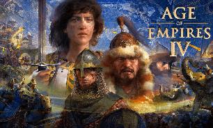 Lançamentos: Age of Empires e Guardiões da Galáxia fecham o mês