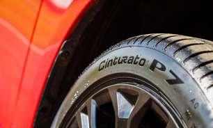 Pneus: novos Pirelli Cinturato P7, Scorpion e Scorpion HT
