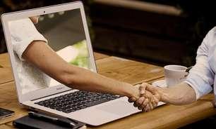 Presença digital garante fôlego e novos negócios às PMEs
