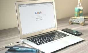 Google Chrome prepara novo truque para abrir páginas mais rápido