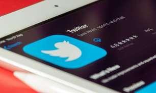 Twitter fecha trimestre com prejuízo após processo que custou US$ 800 milhões