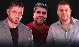 Agência de gestão de carreira para lutadores fecha patrocínio com um dos maiores escritórios jurídicos do Brasil e dos EUA