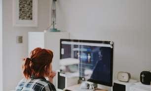 Empresas que adotam home office precisam reforçar normas de compliance