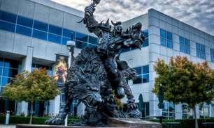 Blizzard cancela BlizzCon 2022 em meio a escândalos de assédio na empresa