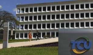 TCU quer inspecionar Planalto sobre orçamento secreto