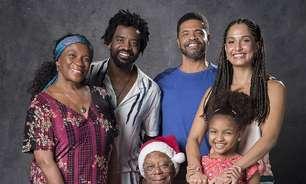 """Especial de Natal """"Juntos a Magia Acontece"""" terá continuação na Globo"""