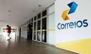 Projeto para privatizar Correios avança no Senado, mas oposição tenta barrar