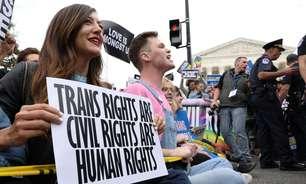 Texas proíbe meninas trans em esportes femininos nas escolas