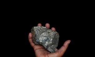 Sul-africana Sibanye compra minas de níquel e cobre no Brasil