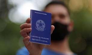 Brasil abre 313.902 vagas formais de trabalho em setembro