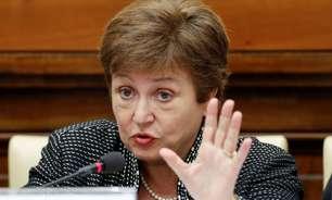 EXCLUSIVO-Banco Mundial nega a Georgieva pedido de encontro para defesa de acusações--fontes