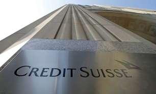 Credit Suisse passa a ver Selic de 11,5% em 2022 com nova alta em projeções para IPCA