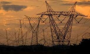 Consumo de energia na 1ª quinzena de outubro cai 7,9% com clima mais ameno, diz CCEE