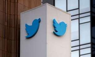 Twitter tem prejuízo de US$ 537 mi mesmo com crescimento