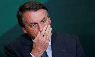 Após relatório, oposição cobra impeachment de Bolsonaro