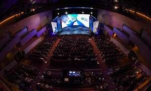 Campanha histórica do Brasil em Tóquio 2020 será destaque do Prêmio Brasil Olímpico 2021