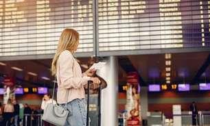 Setor de viagens corporativas apresenta retomada no país