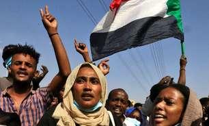 Golpe no Sudão: quatro perguntas para entender a crise política
