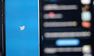 TSE pede ao Twitter dados de perfis que mentiram sobre urnas eletrônicas