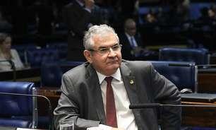 Relator faz manobra para alterações noImposto de Rendavalerem já em 2022