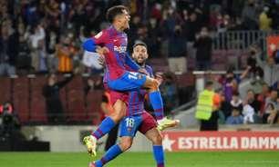 Barcelona não precisa pagar bônus ao Liverpool por 100 partidas de Philippe Coutinho pelo clube