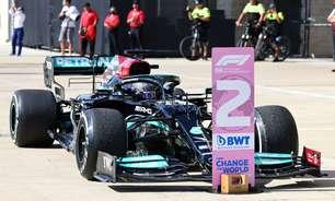 Como Red Bull enganou e deixou Mercedes de mãos atadas no GP dos EUA de Fórmula 1