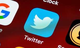 Como remover seguidores no Twitter sem bloquear [Soft Block]