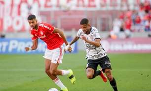 Após apostas de Sylvinho não darem certo, disputa pela vaga do lesionado Willian segue aberta no Corinthians