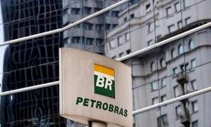 Petroleiros prometem greve se governo encaminhar projeto para privatizar Petrobras