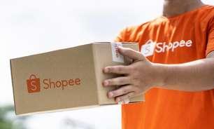 Procon deve multar Shopee em R$ 10,9 milhões por vender produtos sem nota fiscal