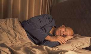 Rituais para ter uma boa noite de sono