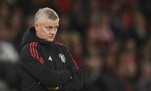 Caso demita Solskjaer, Manchester United terá de pagar quantia milionária ao treinador; veja o valor