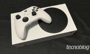 Como mudar a região de uma conta do Xbox Live