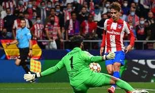 Levante x Atlético de Madrid: onde assistir, horário e escalações do jogo do Campeonato Espanhol