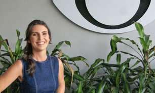 Glenda Kozlowski diz que recebia bronca na Globo por 'quebrar o padrão': 'Nunca me encaixei nessa coisa engessada'