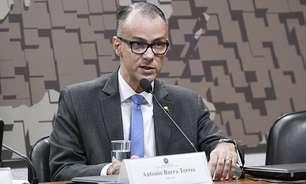 Presidente da Anvisa reforça que vacinas não causam doenças