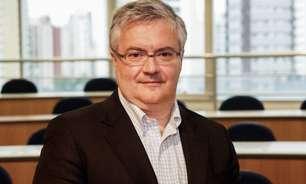 'Investidor deve ter uma reserva de emergência antes de investir', diz professor de Finanças