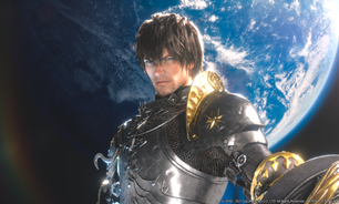 PS Store faz promoção de Final Fantasy 14, Hitman 3, The Sims 4 e mais