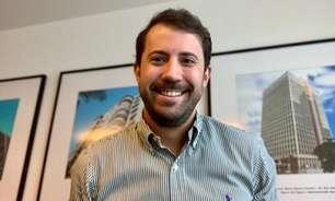 Do tatame para a vida: Empresário Raphael Mury aplica os ensinamentos do Judô no dia a dia profissional