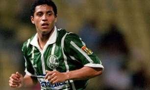 Roberto Carlos defende trabalho de Abel no Palmeiras e rejeita comparação com Jorge Jesus