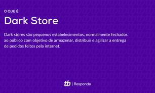 O que é uma Dark Store? Entenda a logística dessas operações